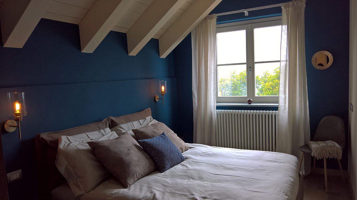 bedroom1_trilocale_pratonevoso slider