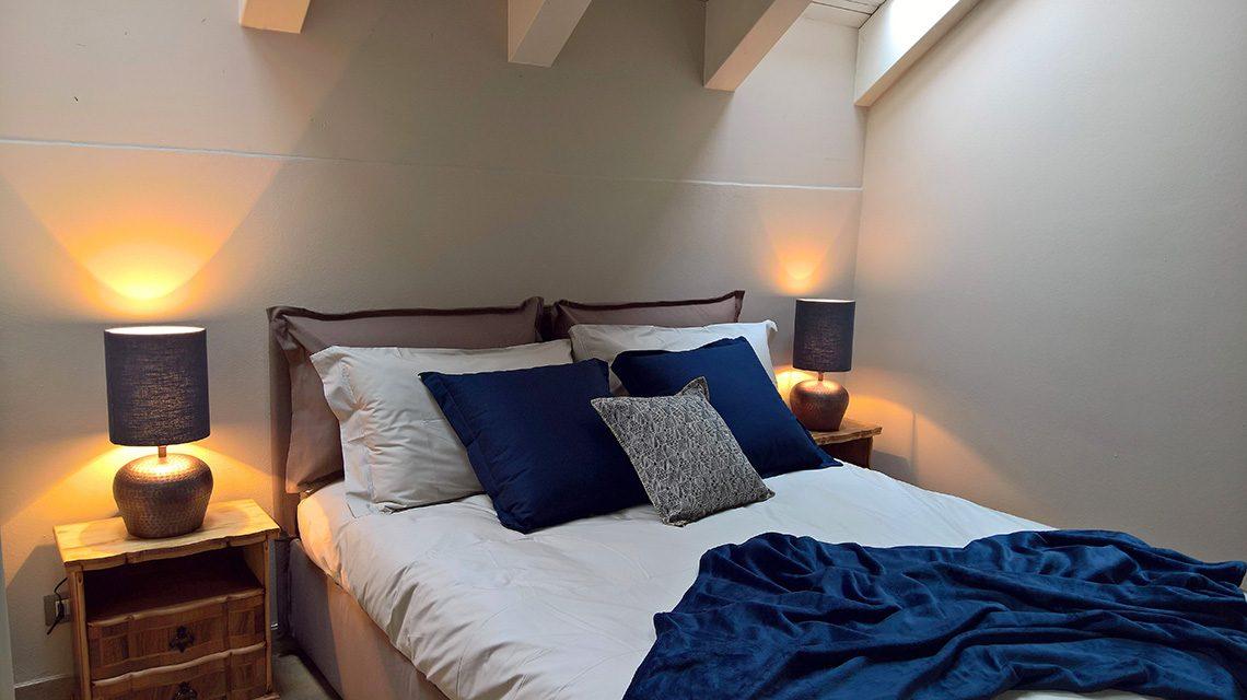 bedroom2_trilocale_pratonevoso slider